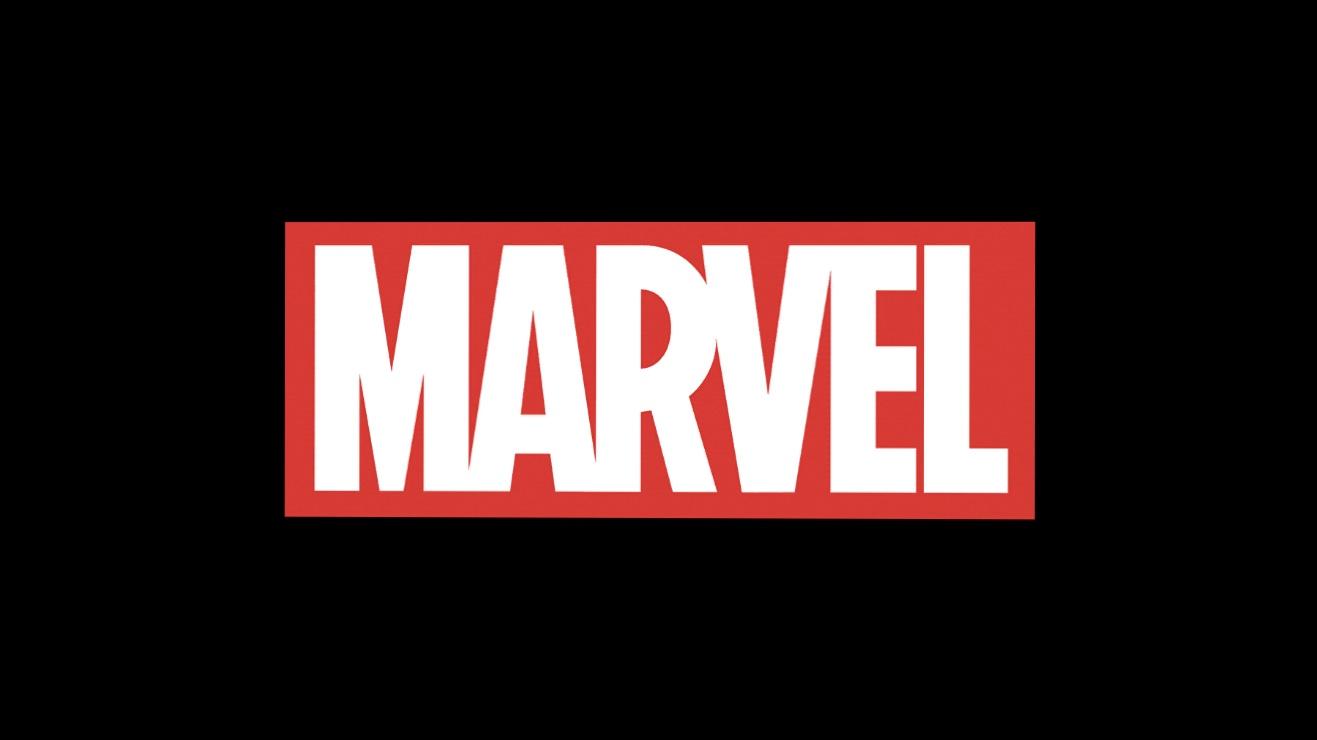 マーベル映画を一気見するならVODはU-NEXT・ディズニープラスがおすすめ!一覧表で分かりやすく解説